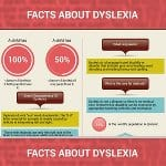Dyslexia Treatment Tips For Smarter Reading