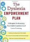 image cover dyslexia empowerment plan