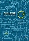 image cover dyslexia in the digital age
