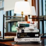 15 Best Business Books for Entrepreneurs
