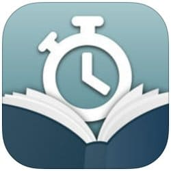 reading-trainer-app-review