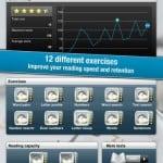 reading-trainer-app-screenshots-2