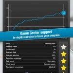 reading-trainer-app-screenshots-4