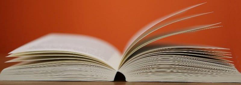eBook image - congratulations