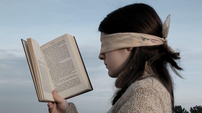 image secrets-reading-comprehension